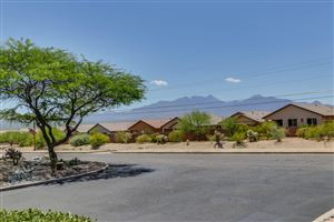 Featured picture for the property 60715