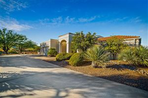 Featured picture for the property 61778