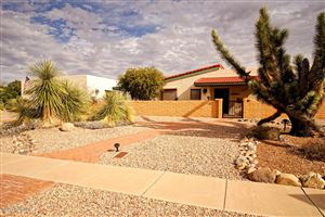 Featured picture for the property 61799