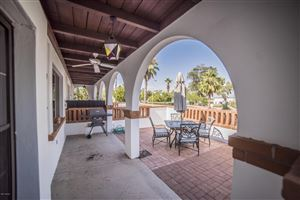 Featured picture for the property 60820