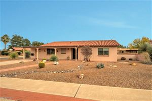 Featured picture for the property 61848