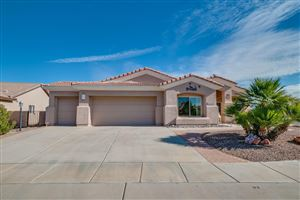 Featured picture for the property 61885