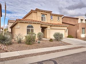 Featured picture for the property 59906
