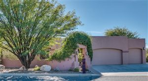 Featured picture for the property 61908