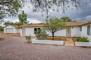 Featured picture for the property 60930