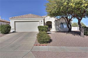 Featured picture for the property 61936