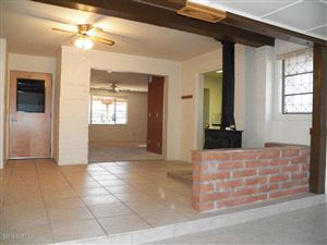 Featured picture for the property 61938