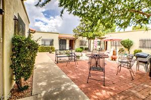 Featured picture for the property 60940
