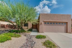 Featured picture for the property 60957