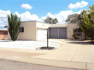 Featured picture for the property 60958