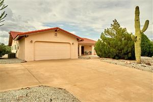 Featured picture for the property 60959