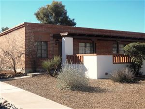 Featured picture for the property 61978