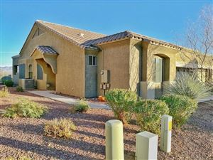 Featured picture for the property 61980