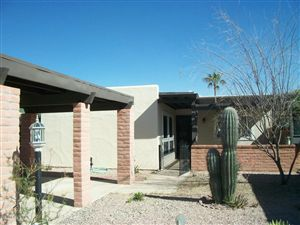 Featured picture for the property 58998