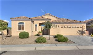 Featured picture for the property 58999