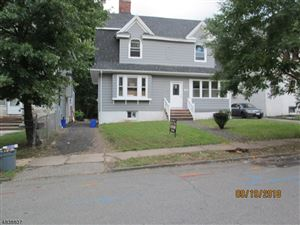 Featured picture for the property 3502841