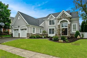 Featured picture for the property 3501861