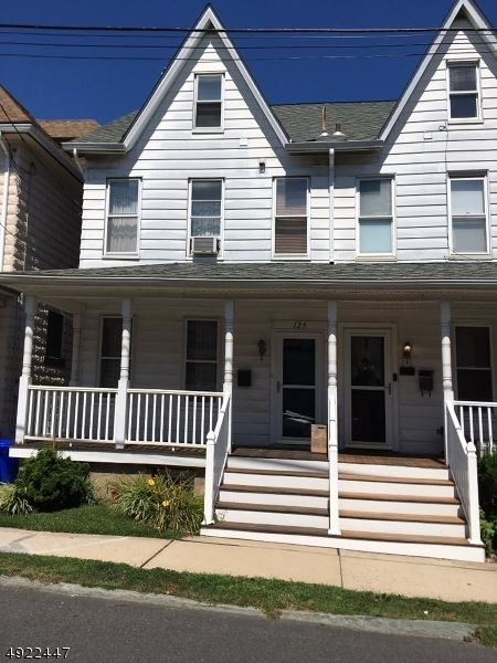 Century 21 Crest Real Estate Pompton Plains New Jersey Real Estate Property Search