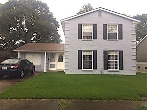 Featured picture for the property 2161054