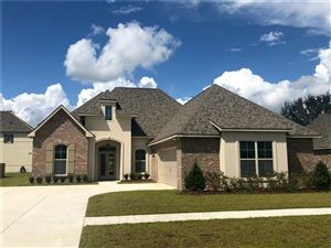 Featured picture for the property 2161511