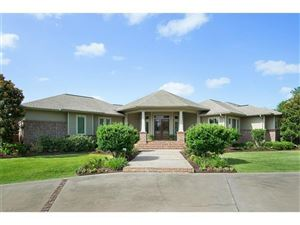 Featured picture for the property 2173515