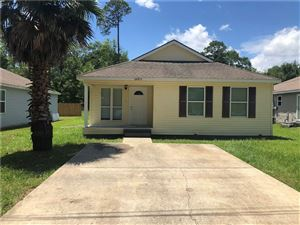 Featured picture for the property 2151568