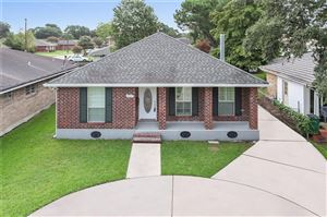Featured picture for the property 2164806