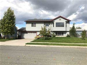 Featured picture for the property 303030