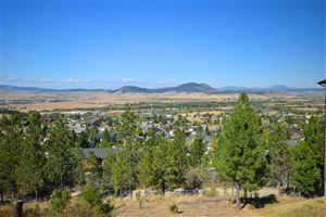 Featured picture for the property 303032