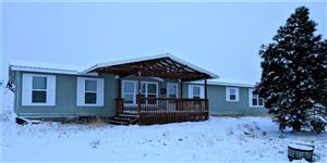 Featured picture for the property 300076