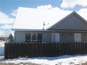 Featured picture for the property 301165