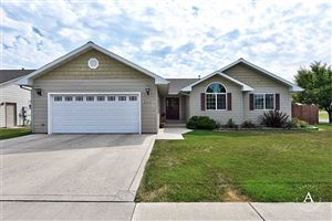 Featured picture for the property 301174