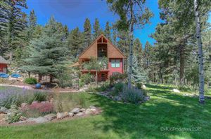 Featured picture for the property 302194
