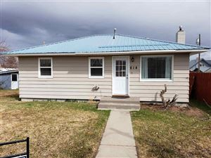 Featured picture for the property 301204