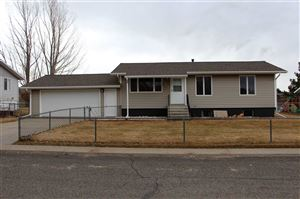Featured picture for the property 301208