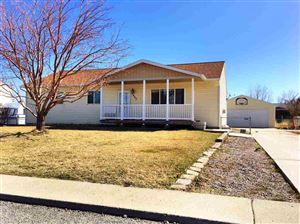 Featured picture for the property 301241