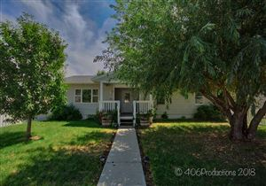 Featured picture for the property 302257