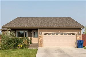 Featured picture for the property 302293
