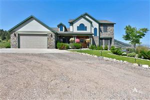 Featured picture for the property 302294