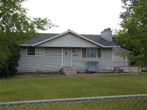 Featured picture for the property 302307