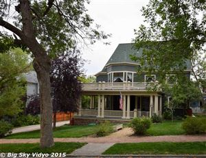 Featured picture for the property 298341