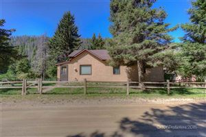 Featured picture for the property 302342
