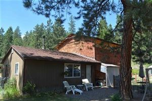 Photo of 4100 N Fork Rd, Cascade, MT 59421 (MLS # 299438)