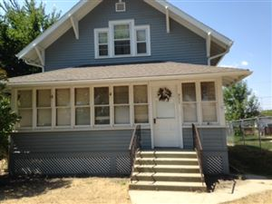 Photo of 711    3RD ST W ROUNDUP, ROUNDUP, MT 59072 (MLS # 299448)