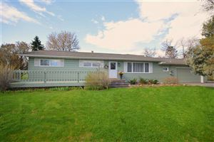 Featured picture for the property 301450
