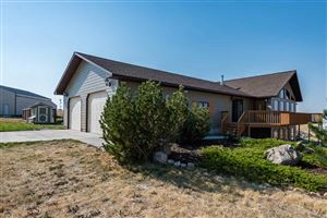 Photo of 44 Broadwater Rd, Townsend, MT 59644 (MLS # 299461)