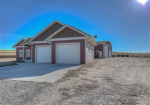Photo of 22 Windy Meadow Drive, Townsend, MT 59644 (MLS # 299477)