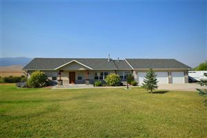 Featured picture for the property 299508