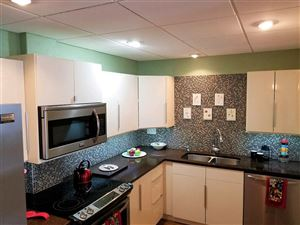 Featured picture for the property 300538
