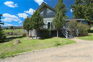 Featured picture for the property 301551